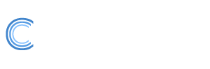 CallingCredit Newsletter Logo